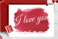 love-you-red